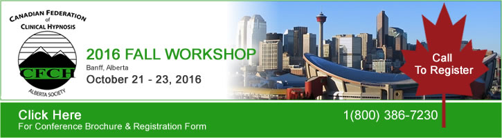 AB - Fall Conference - Hor_Calgary